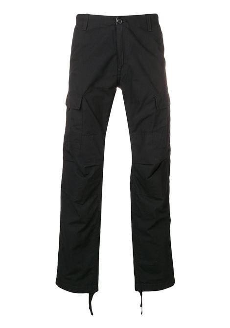 Carhartt avation pant uomo CARHARTT WIP | Pantaloni | I00957889.02