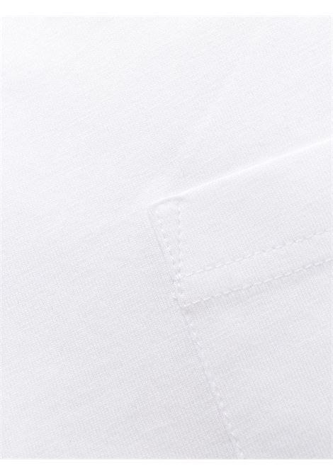 POCKET T-SHIRT CARHARTT WIP | T-shirts | I02209102.00