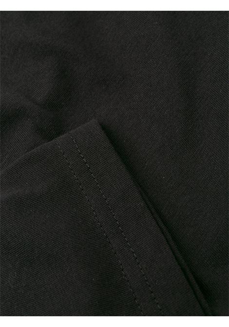 Carhartt t-shirt taschino uomo CARHARTT | T-shirt | I02209189.00