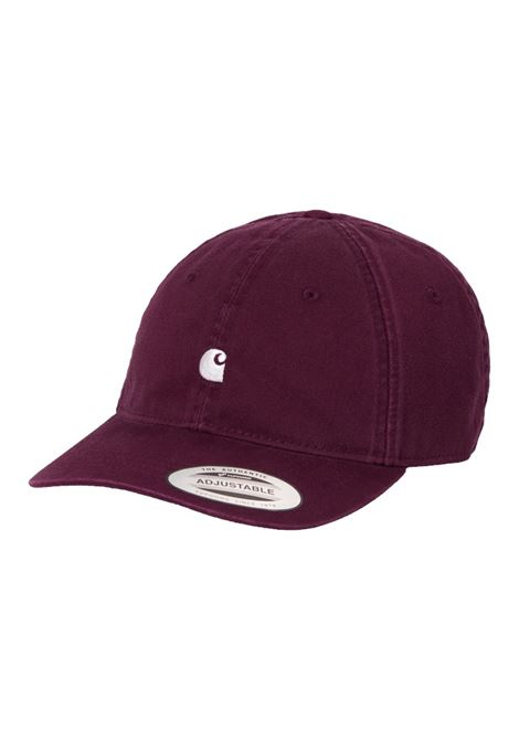 Madison logo CARHARTT WIP | Hats | I02375008L.90