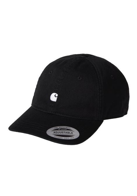 Madison logo CARHARTT | Hats | I02375089.90