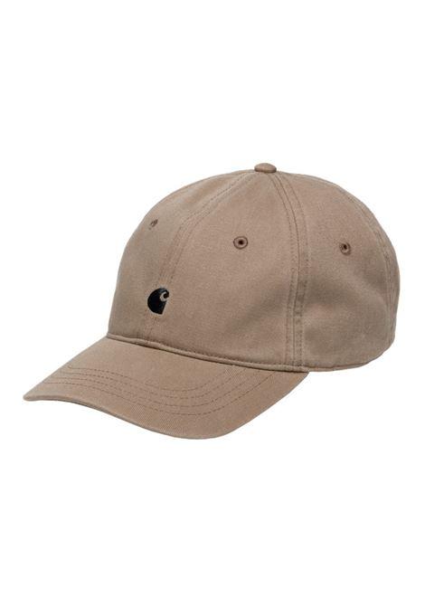 Madison logo CARHARTT | Hats | I0237508Y.90