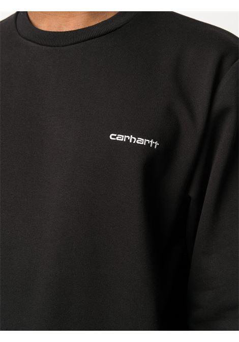 CARHARTT WIP | Sweatshirts | I02467889.91