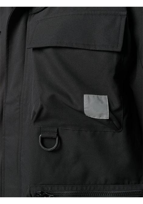 Carhartt parka con tasche uomo CARHARTT WIP | Giacche | I02602289.00