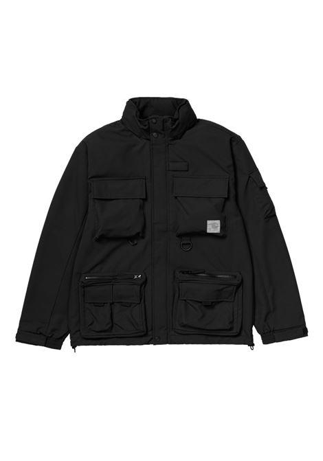 FLAP POCKET PARKA CARHARTT WIP | Jackets | I02602289.00