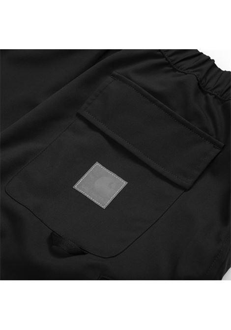 ELMWOOD SHORTS CARHARTT | Shorts | I02613189.00