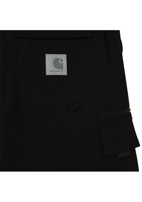 ELMWOOD SHORTS CARHARTT WIP | Shorts | I02613189.00