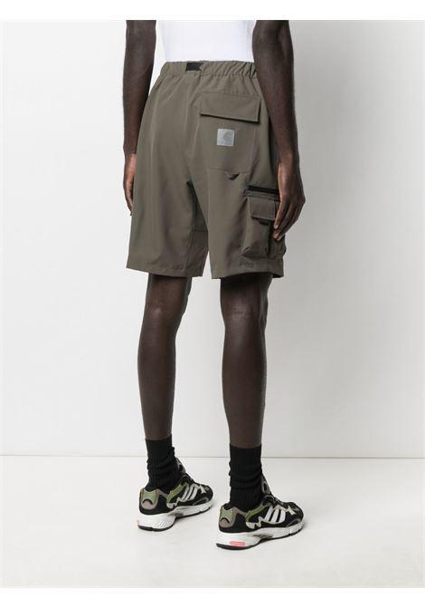 CARHARTT | Shorts | I026131966.00
