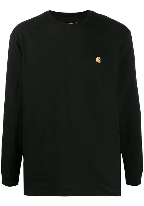 Carhartt t-shirt manica lunga uomo CARHARTT WIP | T-shirt | I02639289.90