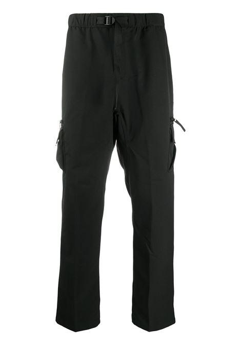 Carhartt pantalone elmwood uomo CARHARTT | Pantaloni | I02661389.00