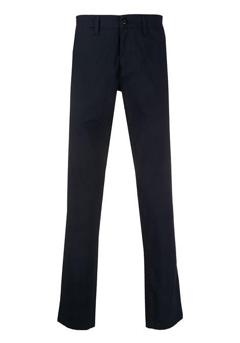 CARHARTT WIP | Trousers | I027955.321C.02