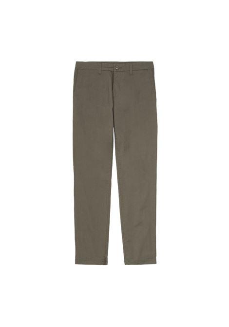 SID PANT CARHARTT WIP | Trousers | I027955.32966.02