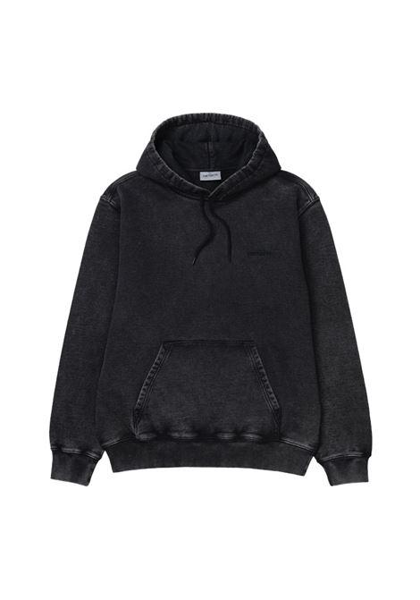 MOSBY SWEATSHIRT CARHARTT | Sweatshirts | I02858689.00