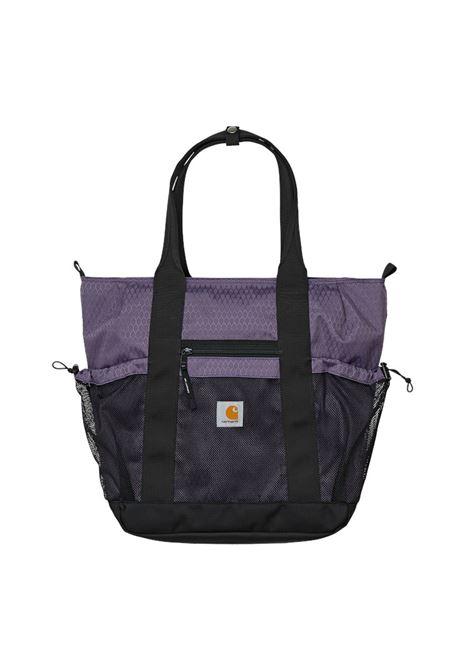 TOTE BAG CARHARTT WIP | Bags | I0288880AF.90