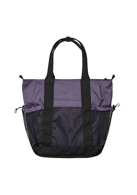 TOTE BAG CARHARTT | Bags | I0288880AF.90