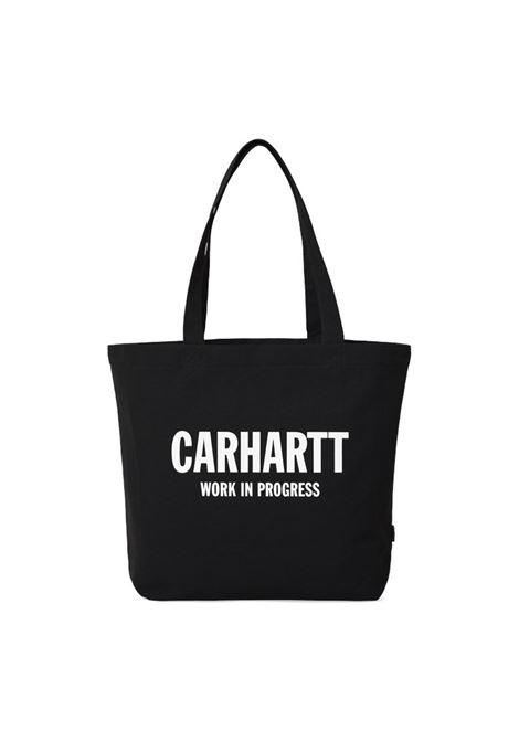 WAWY STATE BAG CARHARTT WIP | Bags | I02894889.90