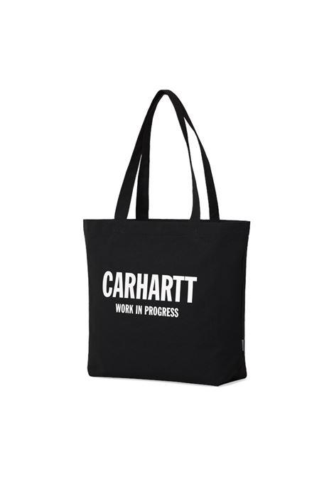 WAWY STATE BAG CARHARTT | Bags | I02894889.90