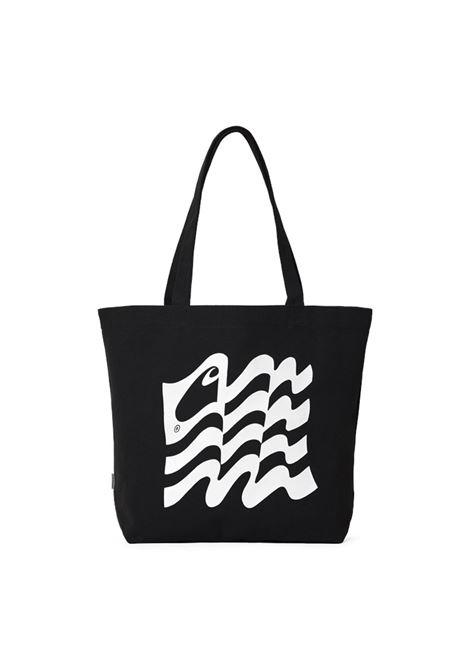WAWY STATE BAG CARHARTT   Bags   I02894889.90