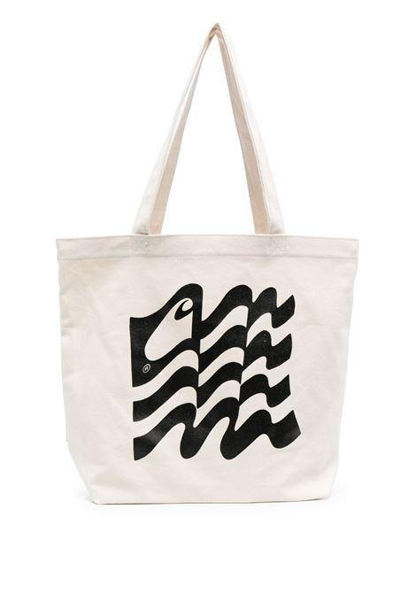 WAWY STATE BAG CARHARTT | Bags | I028948O9.90