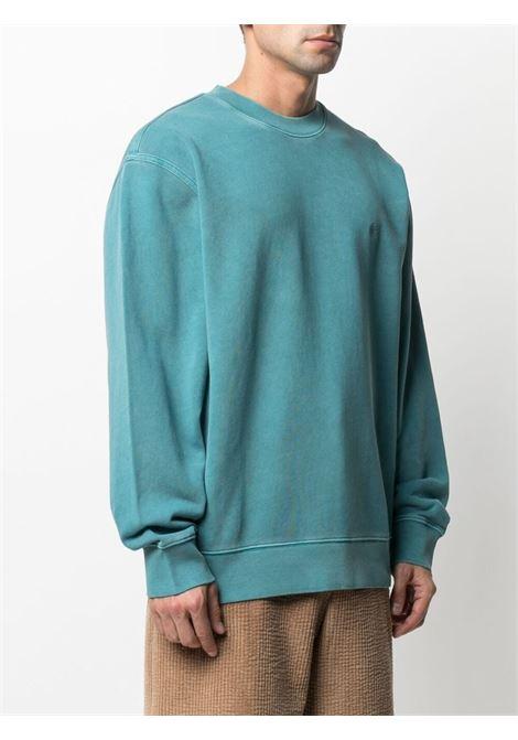 sedona sweatshirt man hydro CARHARTT WIP | Sweatshirts | I0289640AC.00