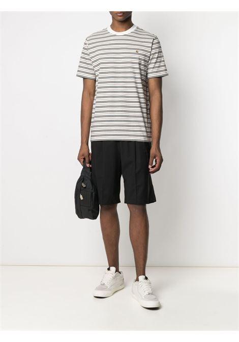 AKRON T-SHIRT CARHARTT WIP | T-shirts | I029003D6.00
