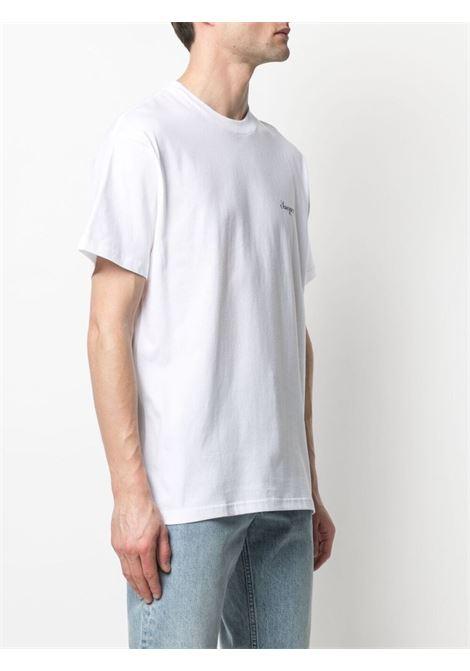 CALIBRATE T-SHIRT CARHARTT | T-shirts | I02901702.00
