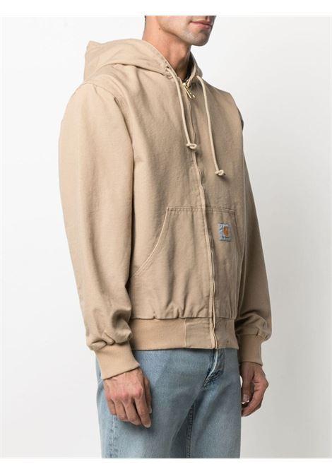Carhartt giacca active uomo CARHARTT WIP | Giacche | I02924207E.02
