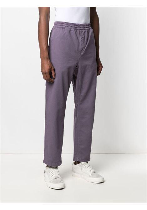 Carhartt carson pant uomo CARHARTT WIP | Pantaloni | I0293640AF.06