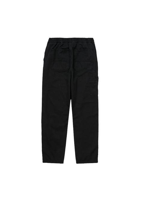 CARSON PANT CARHARTT WIP | Trousers | I02936489.06