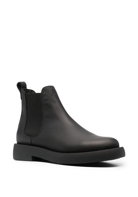 MILENO ANKLE BOOT CLARKS | Boots | 26160854BLACK
