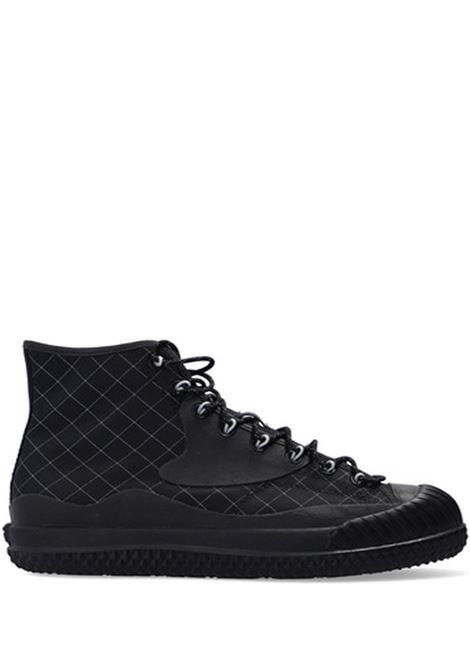 Converse X Slam Jam mc hi sneakers man CONVERSE X SLAM JAM | Sneakers | 171223CBLK