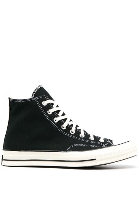 Converse sneakers all star70 uomo CONVERSE | Sneakers | 162050CC008