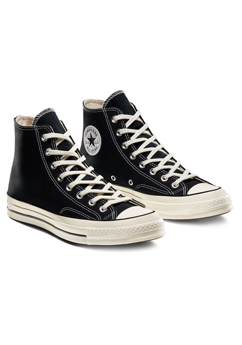 ALL STAR70 SNEAKERS CONVERSE | Sneakers | 162050CC008