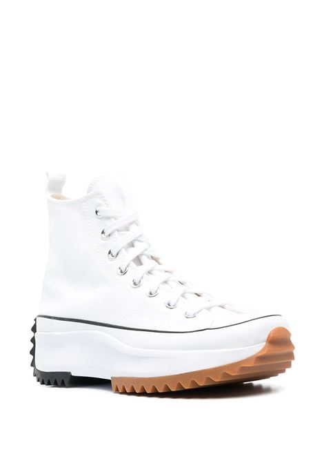 Converse sneakers run star hike unisex CONVERSE | Sneakers | 166799CC451