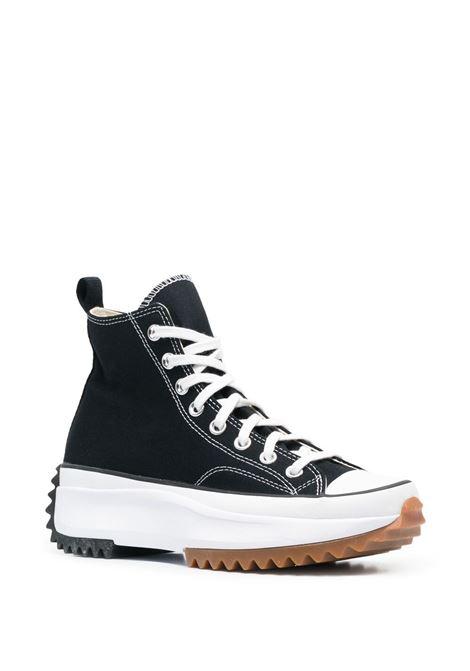 Converse sneakers run star hike uomo CONVERSE | Sneakers | 166800CC450