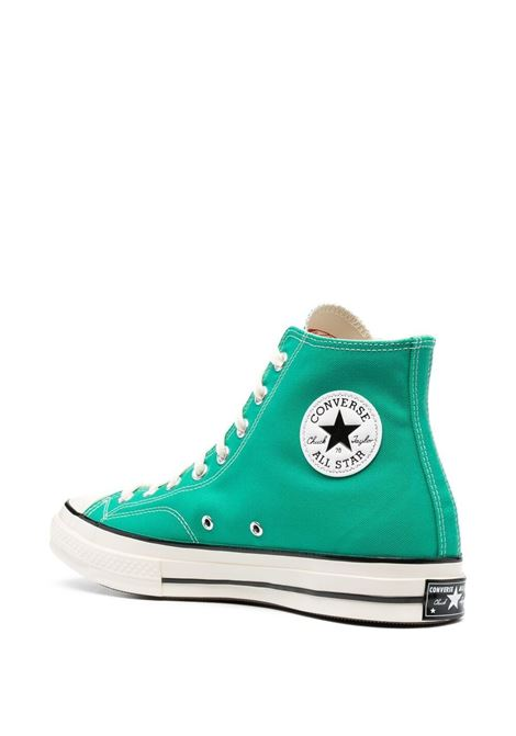CHUCK 70 SNEAKERS CONVERSE | Sneakers | 170089C837