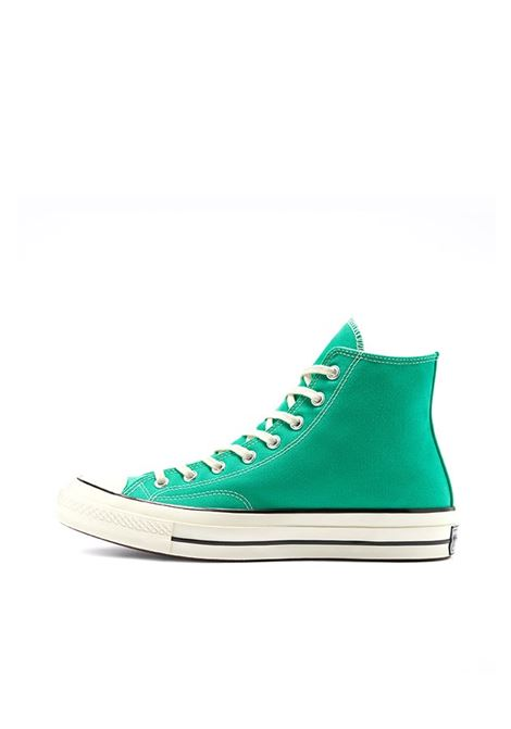 Converse chuck 70 sneakers man CONVERSE | Sneakers | 170089C837
