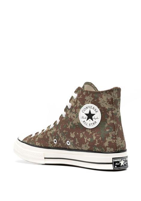 Converse sneakers uomo CONVERSE | Sneakers | 170380C844