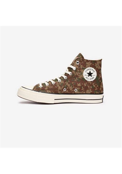Converse chuck 70 sneakers man CONVERSE | Sneakers | 170380C844