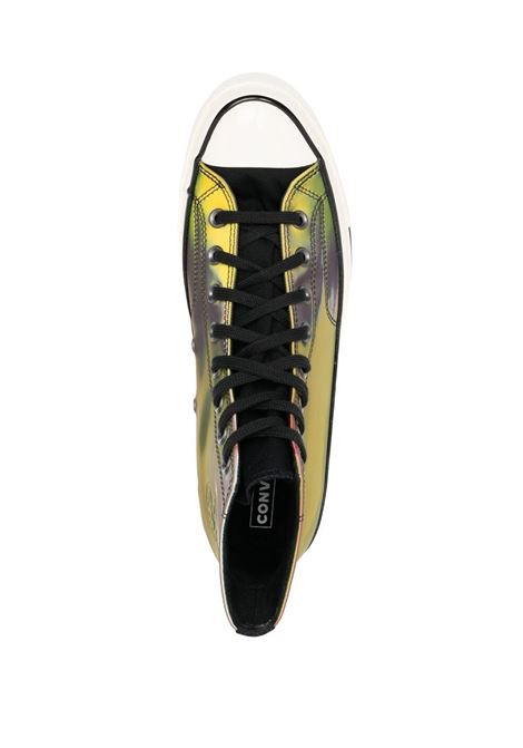 Converse sneakers olografiche uomo CONVERSE | Sneakers | 170495C848