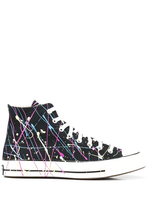 Converse sneakers chuck 70 uomo CONVERSE | Sneakers | 170801C121