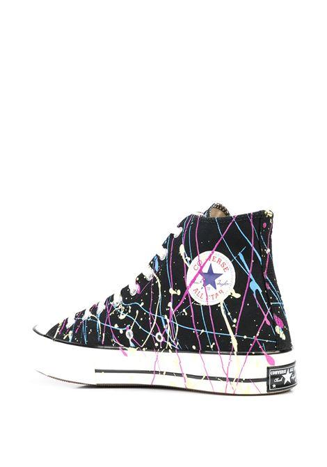 Converse chuck 70 sneakers man CONVERSE | Sneakers | 170801C121