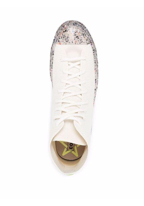 Converse chuck 70 uomo CONVERSE | Sneakers | 170864C115