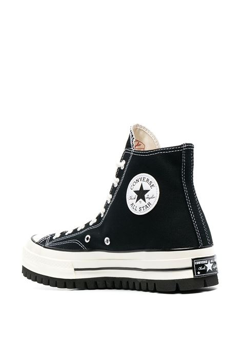 CHUCK 70 CANVAS LTD SNEAKERS CONVERSE | Sneakers | 171015CC911