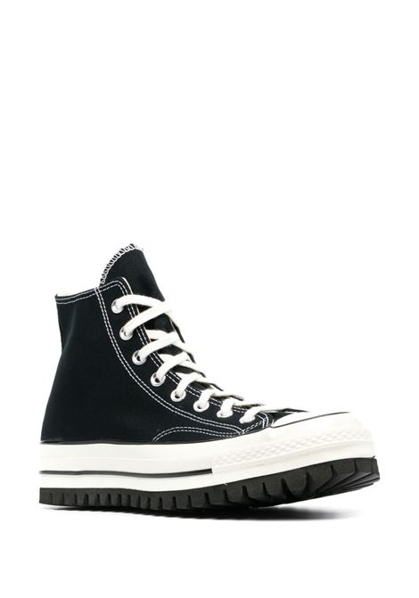 Converse chuck 70 canvas ltd sneakers man CONVERSE | Sneakers | 171015CC911
