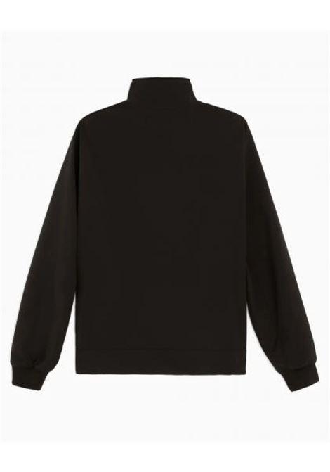 C.P. Company giacca metropolis series uomo C.P. COMPANY | Giacche | 10CMOW167A005968A999