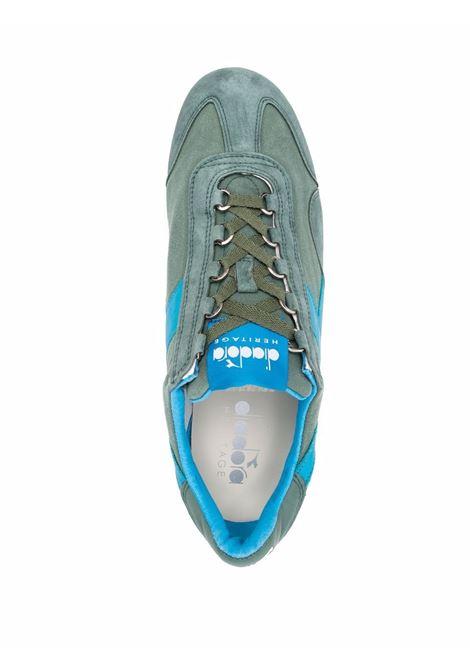 Diadora equipe h sneakers man DIADORA | Sneakers | 201.17473570153