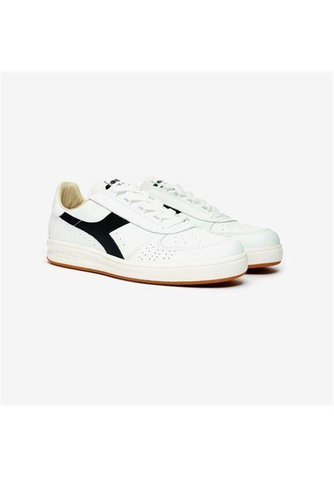 Diadora Sneakers B Elite H Uomo DIADORA | Sneakers | 201.176277C0351