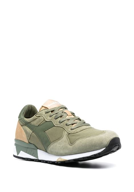 Diadora sneakers trident 90 uomo DIADORA | Sneakers | 201.17628170418