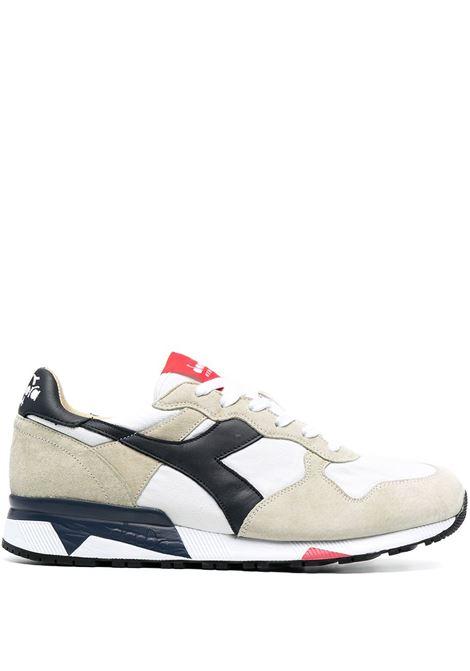 Diadora sneakers trident 90 uomo DIADORA | Sneakers | 201.176281C1494